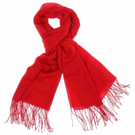 Echarpe, gants, bonnet homme Touche Finale