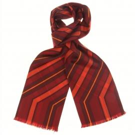 foulard soie homme foulard en soie echarpe soie homme. Black Bedroom Furniture Sets. Home Design Ideas