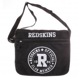 Besace homme Redskins