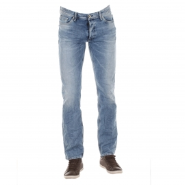 Jeans homme  Taille 38 US - 46 FR Teddy Smith