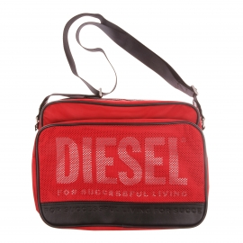 Porte documents homme Diesel