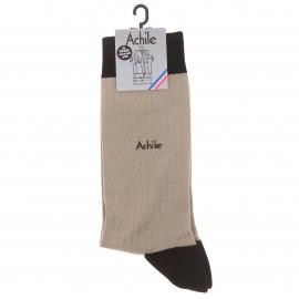 Chaussettes homme Achile
