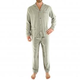 Pyjama homme Pilus
