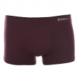Shorty Eminence en micro modal stretch prune