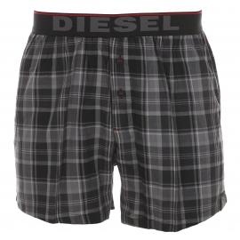Caleçon homme Diesel