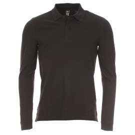 Polo homme G-Star