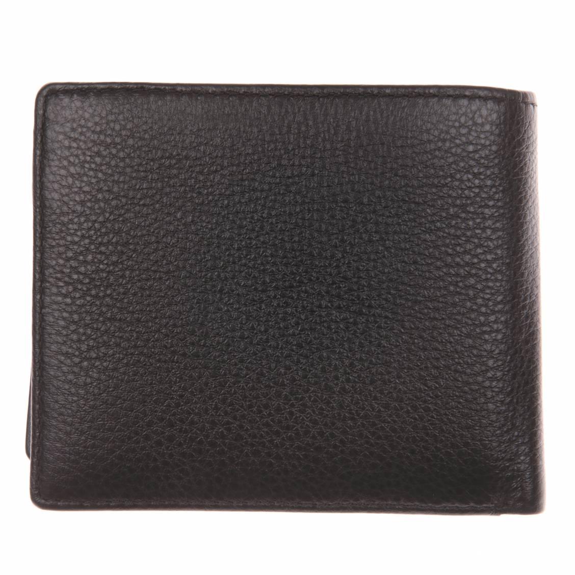 Portefeuille homme toute la collection de portefeuilles en cuir homme rue des hommes - Portefeuille cuir homme avec porte monnaie ...
