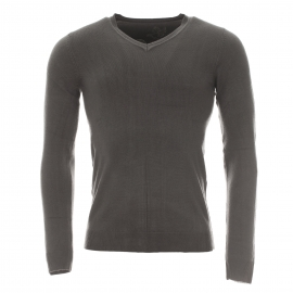 Pull col V Pull et sweat homme Edween Pearson