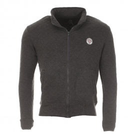 Gilet Pull et sweat homme Edween Pearson