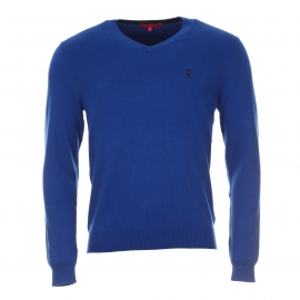 Pull cachemire Pull et sweat homme Vicomte A