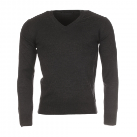 Pull col V Pull et sweat homme Gianni Ferrucci