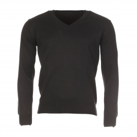 Pull et sweat homme Gianni Ferrucci