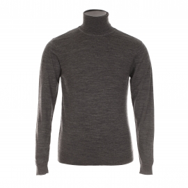 Pull col roulé Pull et sweat homme Selected