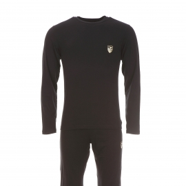 Pyjama homme Emporio Armani