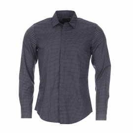 Chemise homme  Coupe cintrée Antony Morato