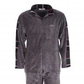 Pyjama homme Christian Cane