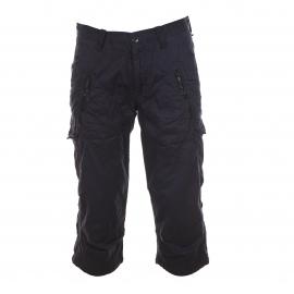 Pantalon homme Best Mountain