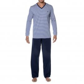 Pyjama homme Hom
