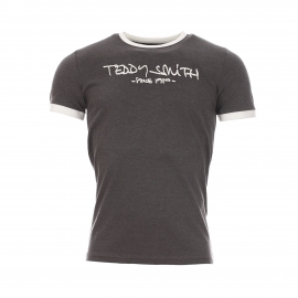 Tee-shirt homme Teddy Smith