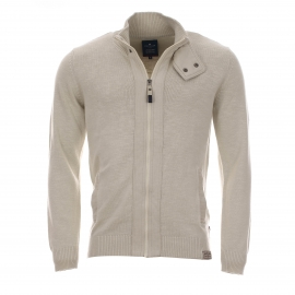Gilet Pull homme Tom Tailor