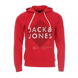 Sweat Pull et sweat homme Jack&Jones