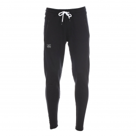 Pantalon de jogging Core by Jack&Jones noir
