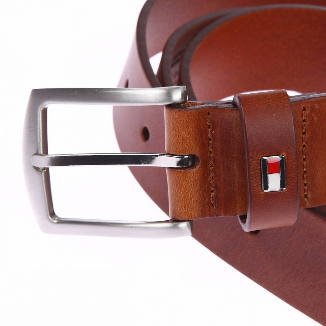 Ceinture New Denton Tommy Hilfiger