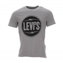 Tee-shirt homme Levi's