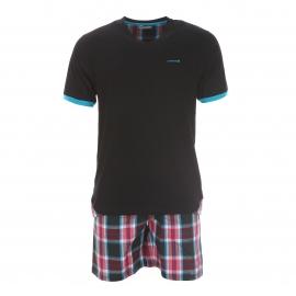 Pyjama homme Mariner