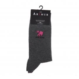 Chaussettes homme Arthur