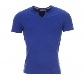 Tee-shirt homme Harris Wilson