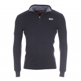 Pull homme Superdry