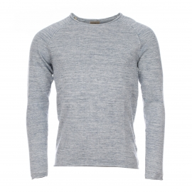 Pull homme Selected