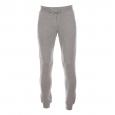 Pantalon de jogging Antony Morato en coton gris clair