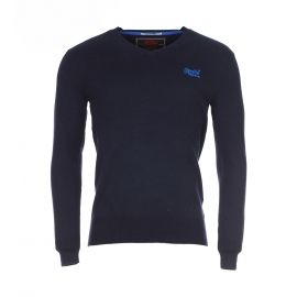 Pull cachemire Pull et sweat homme Superdry