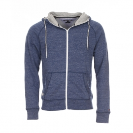 Sweat Pull et sweat homme Tommy Hilfiger