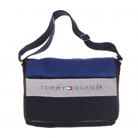 Besace homme Tommy Hilfiger