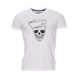 Tee-shirt homme Mister Marcel