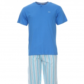 Pyjama homme DIM