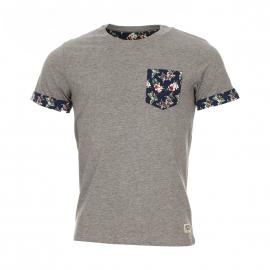 Tee-shirt homme Jack&Jones
