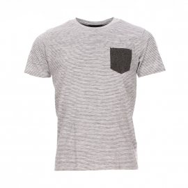 Tee-shirt homme Selected