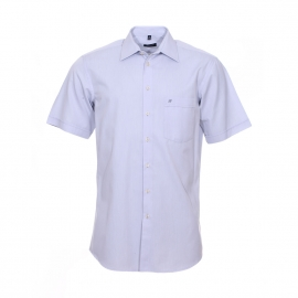 Chemise homme Jean Chatel