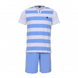 Pyjama homme Eden Park
