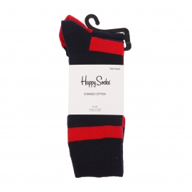 Chaussettes homme Happy Socks