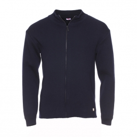 Gilet Pull homme Armor Lux