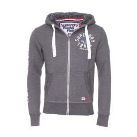 Sweat homme Superdry