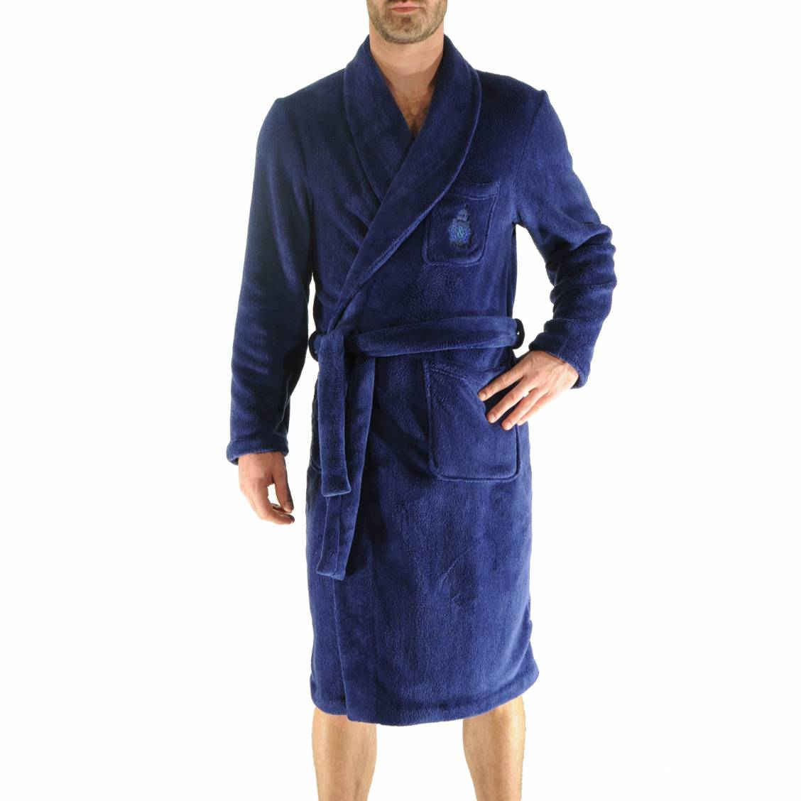 Robe de chambre fille walmart 211407 la for Deco maison walmart