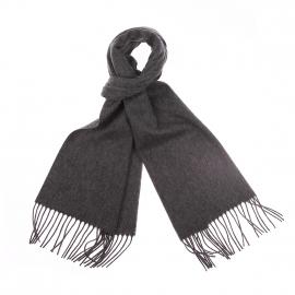 Echarpe Echarpe, gants, bonnet homme Armor Lux