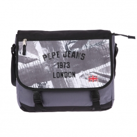 Besace homme Pepe Jeans
