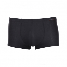 Boxer homme Olaf Benz